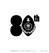 80th_mark.jpg