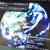 ISS_05_50.jpg