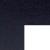 aplus_new_logo.jpg