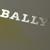 ballybook_07_50.jpg