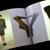 ballybook_04.jpg