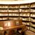 dlabo_library_01.jpg