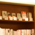 dlabo_library_07.jpg