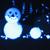 dobutu_yuki_07_50.jpg