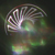 laser_ex_50.jpg