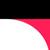 r-live_logo.jpg